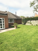 <h5>Landscaping23</h5><p>Landscaping in Coventry</p>
