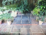<h5>Landscaping17</h5><p>Landscaping in Coventry</p>