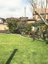 <h5>Landscaping27</h5><p>Landscaping in Coventry</p>