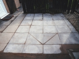 <h5>Paving and Driveways15</h5><p>Paving and Driveways in Coventry</p>