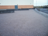<h5>Paving and Driveways8</h5><p>Paving and Driveways in Coventry</p>