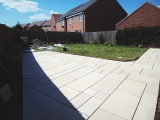 <h5>Paving and Driveways36</h5><p>Paving and Driveways in Coventry</p>