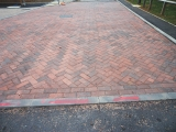 <h5>Paving and Driveways3</h5><p>Paving and Driveways in Coventry</p>
