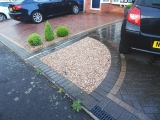 <h5>Paving and Driveways23</h5><p>Paving and Driveways in Coventry</p>