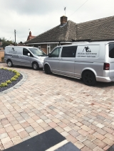 <h5>Paving and Driveways30</h5><p>Paving and Driveways in Coventry</p>
