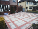<h5>Paving and Driveways35</h5><p>Paving and Driveways in Coventry</p>