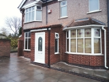 <h5>Paving and Driveways19</h5><p>Paving and Driveways in Coventry</p>