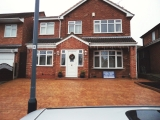 <h5>Paving and Driveways38</h5><p>Paving and Driveways in Coventry</p>