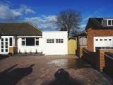 <h5>Paving and Driveways46</h5><p>Paving and Driveways in Coventry</p>