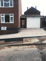 <h5>Paving and Driveways28</h5><p>Paving and Driveways in Coventry</p>