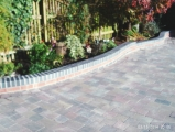 <h5>Paving and Driveways54</h5><p>Paving and Driveways in Coventry</p>