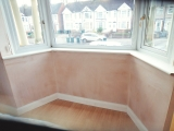 <h5>Plastering11</h5><p>Plastering in Coventry</p>
