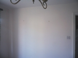 <h5>Plastering6</h5><p>Plastering in Coventry</p>