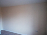 <h5>Plastering5</h5><p>Plastering in Coventry</p>