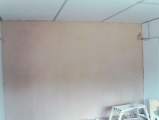 <h5>Plastering17</h5><p>Plastering in Coventry</p>