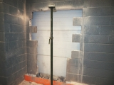 <h5>Renovation Projects3</h5><p>Renovation Projects in Coventry</p>