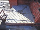 <h5>Renovation Projects34</h5><p>Renovation Projects in Coventry</p>