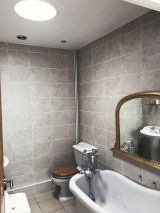 <h5>Renovation Projects18</h5><p>Renovation Projects in Coventry</p>