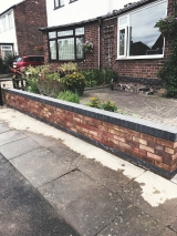 <h5>Brickwork9111</h5><p>Brickwork in Coventry</p>