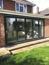 <h5>House Extensions211</h5><p>House Extensions in Coventry</p>
