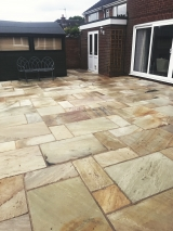 <h5>Lanscaping24</h5><p>Landscaping in Coventry</p>