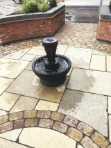 <h5>Lanscaping23</h5><p>Landscaping in Coventry</p>