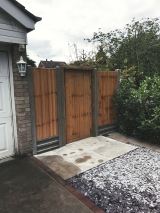 <h5>Landscaping37</h5><p>Landscaping in Coventry</p>