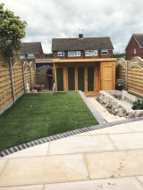 <h5>Lanscaping31</h5><p>Landscaping in Coventry</p>