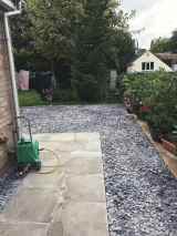 <h5>Landscaping34</h5><p>Landscaping in Coventry</p>