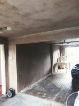 <h5>Plastingb</h5><p>Plastering in Coventry</p>