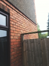 <h5>Renovation Projects95</h5><p>Renovation Projects in Coventry</p>